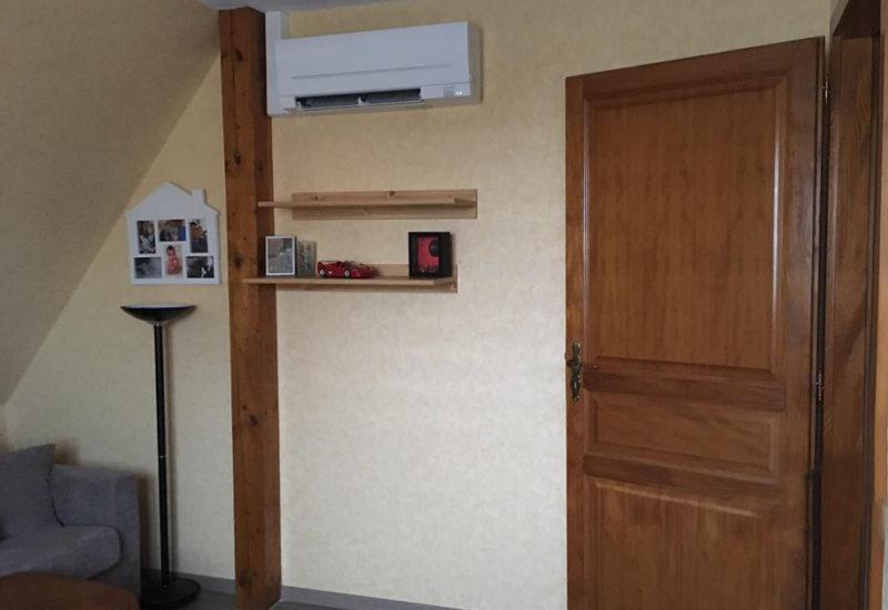 climatisation mundolsheim